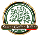 Sweet Coffee Italia